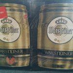 gourmetstar_fleischlieferung5