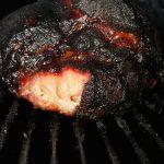 rezept_pulled_pork3