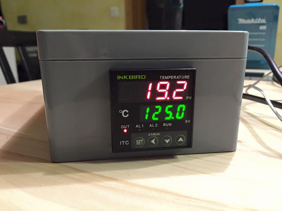 Weber Elektrogrill Temperaturregler : Elektrogrill anleitung ersatzteile bbq temperaturregler