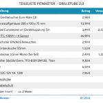 Teileliste_Pitmaster_Grillstube_v1