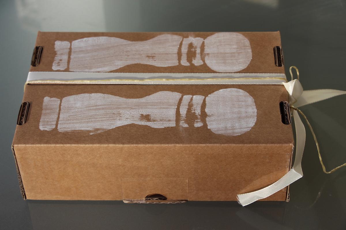 peugeot salz und pfefferm hle paris u 39 select 22cm. Black Bedroom Furniture Sets. Home Design Ideas