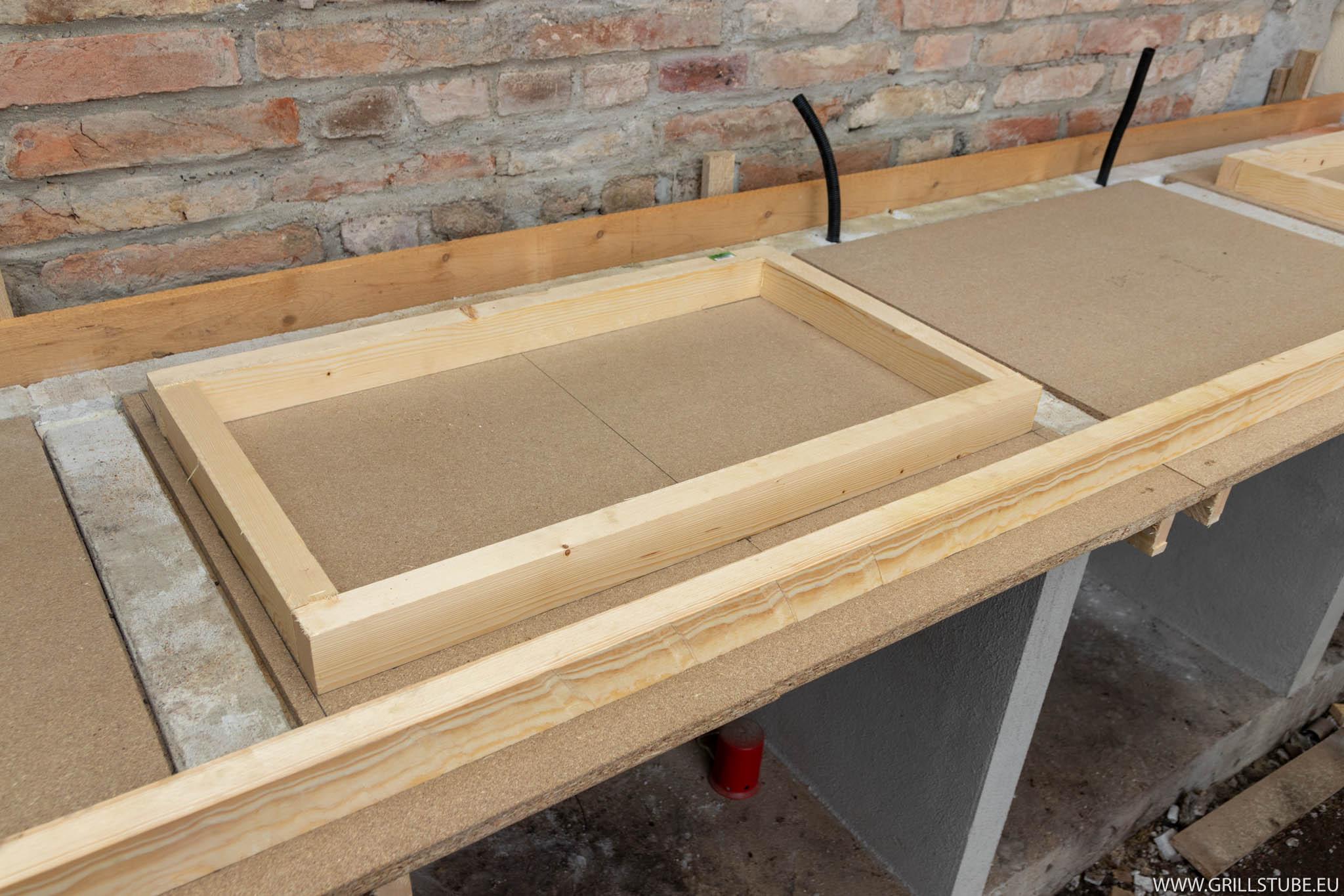 Outdoorküche Arbeitsplatte Xxl : Arbeitsplatte outdoor küche. tisch küche weiß abfalleimer ikea theke