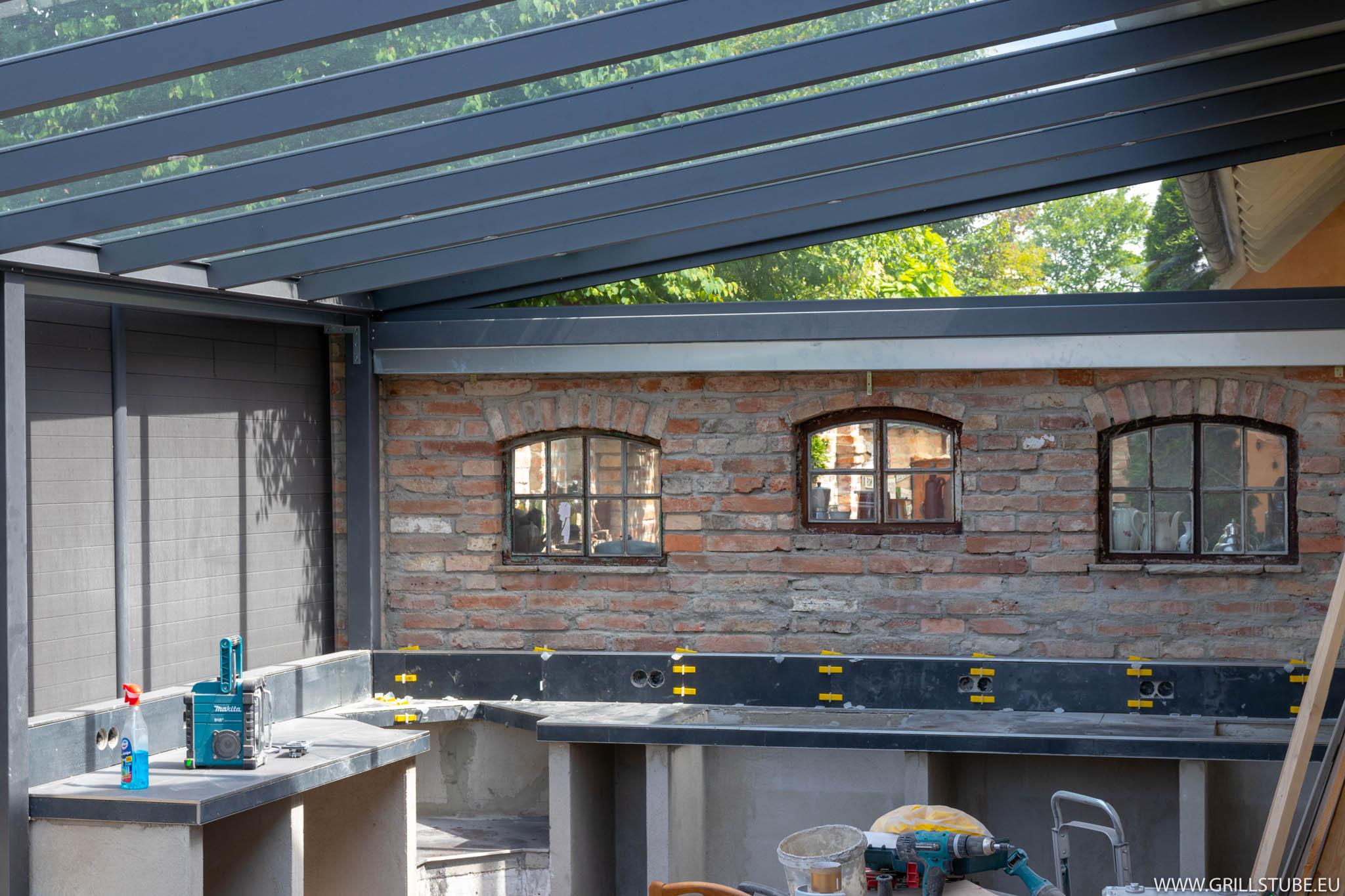 Outdoorküche Arbeitsplatte Küche : Spielküche holz gebraucht erstaunlich arbeitsplatte outdoor küche