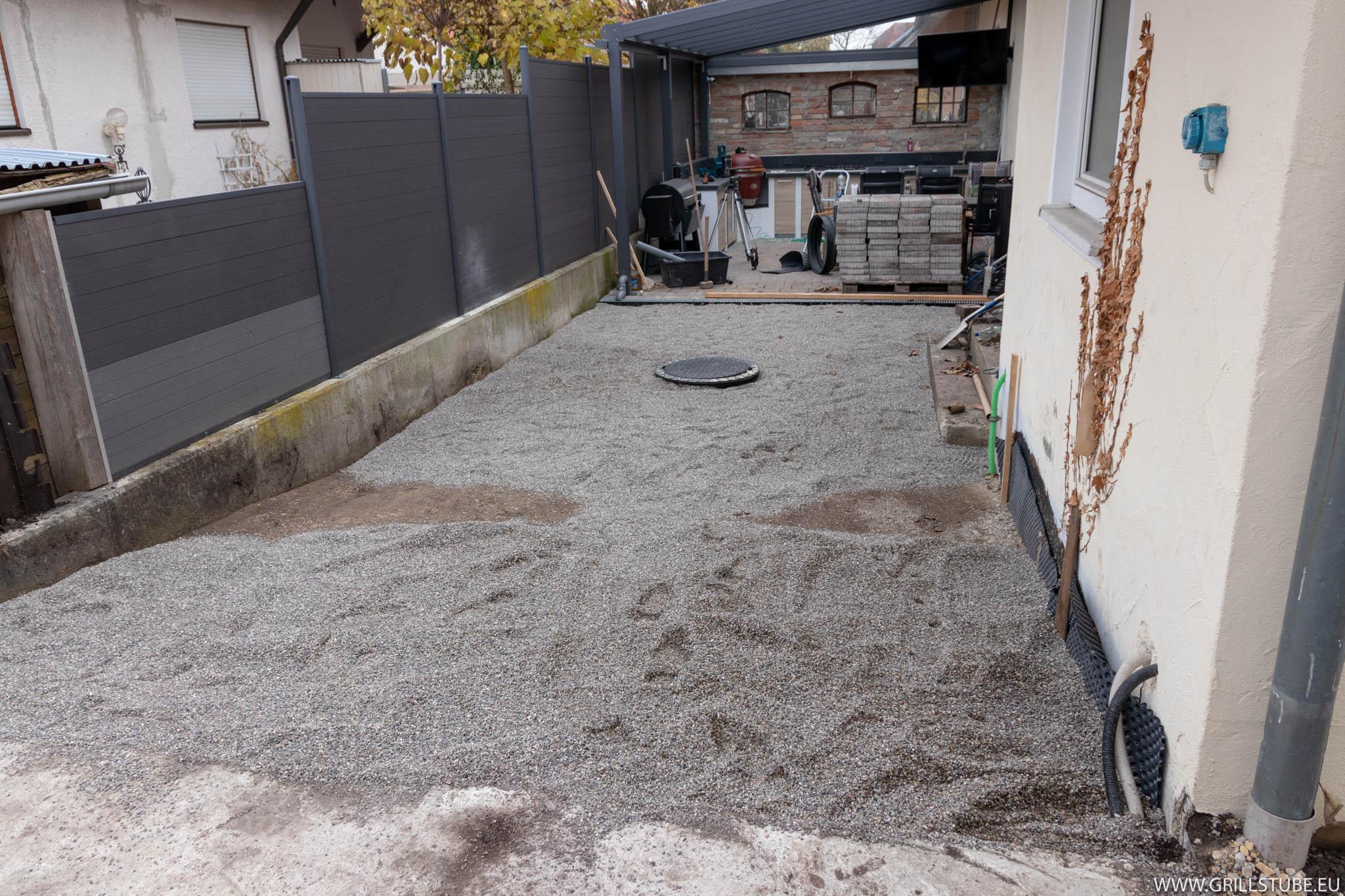 Outdoorküche Stein Facebook : Ziegelsteine backsteine brotbackofen hochbeet outdoorküche
