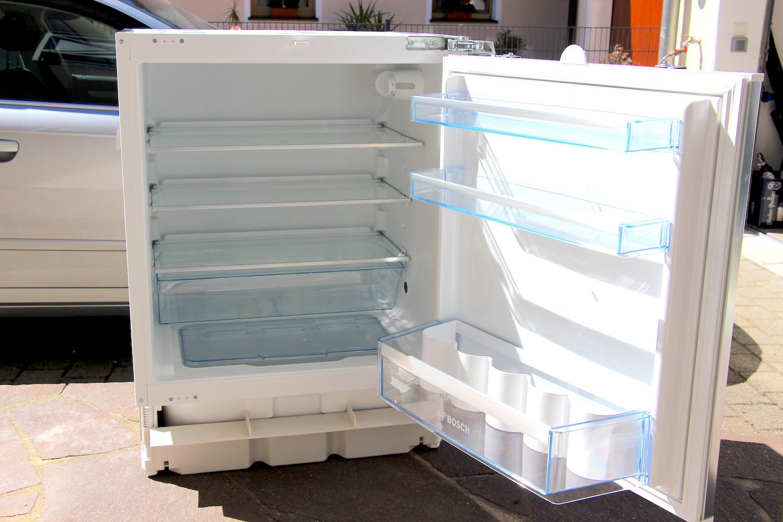 Outdoorküche Mit Kühlschrank Preis : Outdoorküche die suche nach dem passenden kühlschrank andys